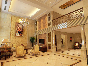 久等的便宜联排别墅,便宜50万,在送50平大院(金秋泰和郡)