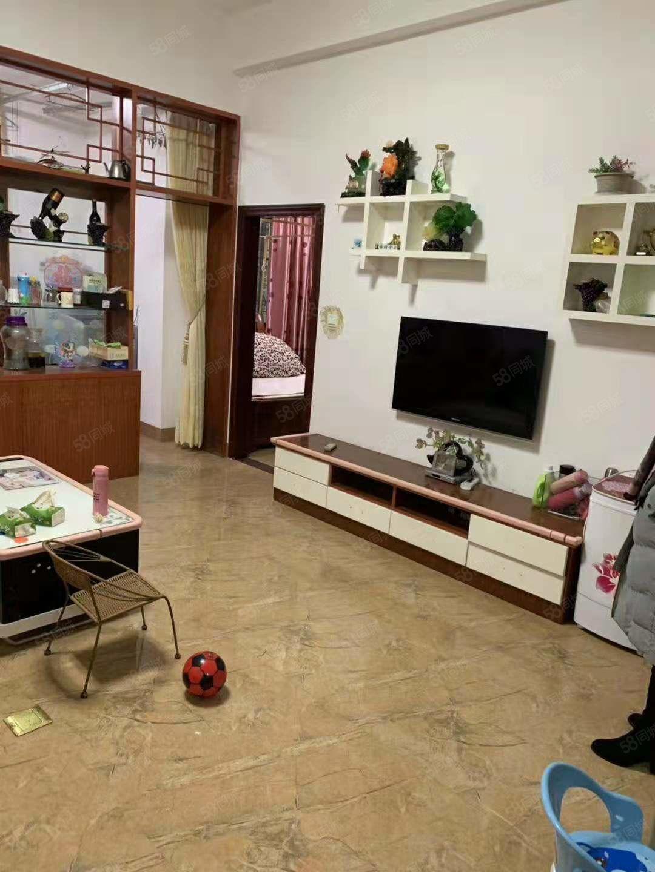 實驗小學帶小區三房僅售68萬。新上房源