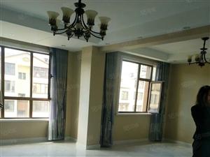 开发区高档小区东方塞纳越层和6楼赠阁楼面积可选毛坯低首付