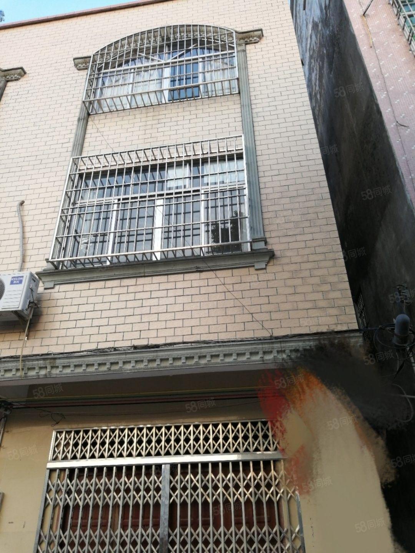 澳门二十一点游戏:阳东私宅占地45方3层大半,前后8米路小车任停售96万