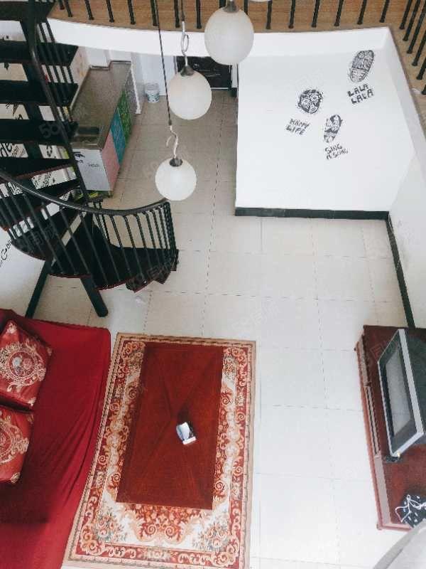 象山西路酒店公寓带全套家具拎包入住
