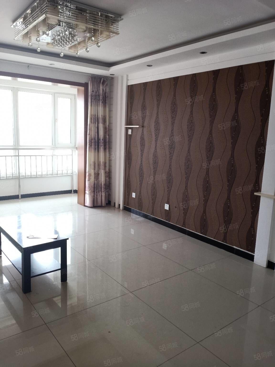 广场附近电梯房两室好楼层老本可贷款低首付
