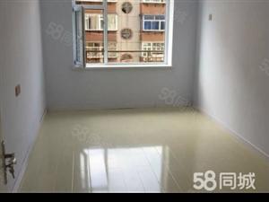 铁东瑞士家园榴花北里附近好房源52平5楼南北通精装地暖干净