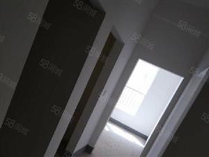 三矿赵庄新村,毛坯电梯房,两室朝阳,看房方便,学校近菜市街近