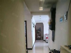 状元府三室二厅二卫精装修