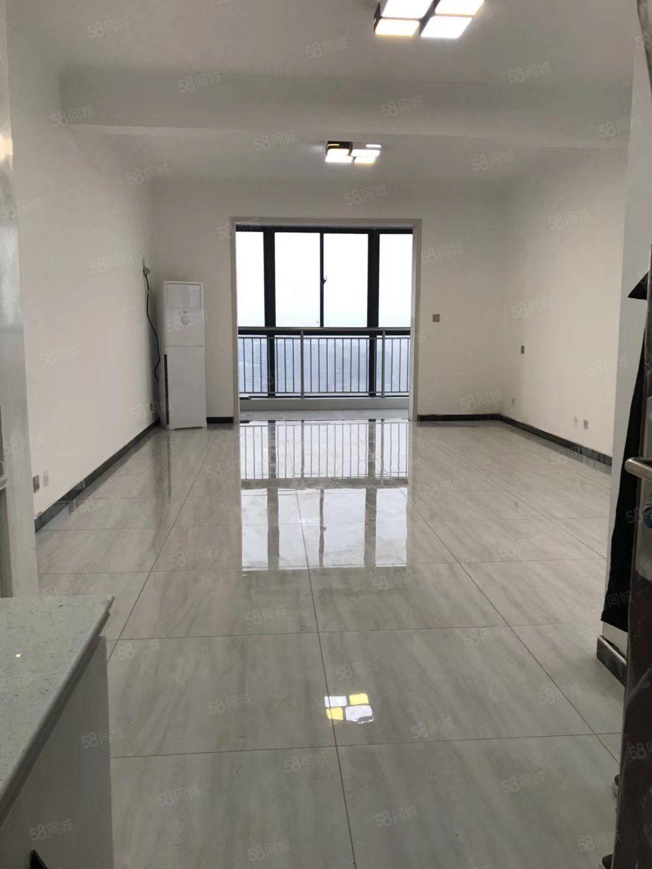 急租佳利金色东方公寓房适合办公美容居住看房有钥匙