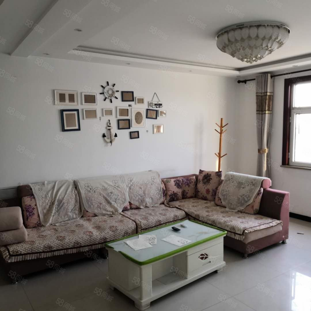 �d�I公寓精�b三居位置好出行方便�窍�938810�站