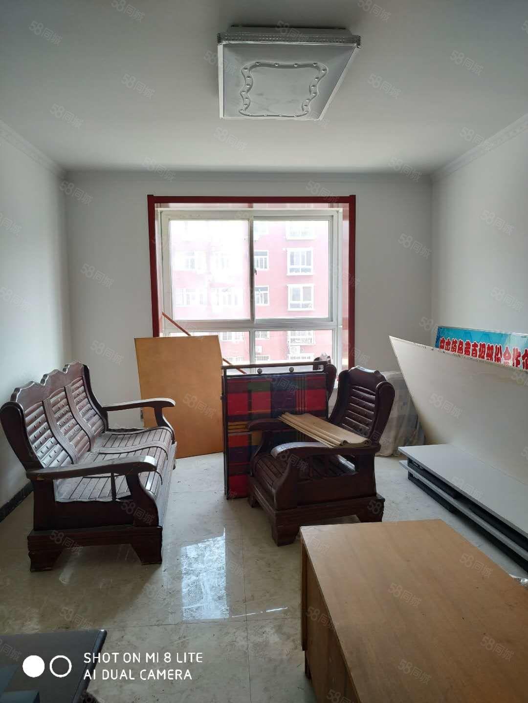 新艺花城新艺四季园电梯房两室有钥匙,看房方便
