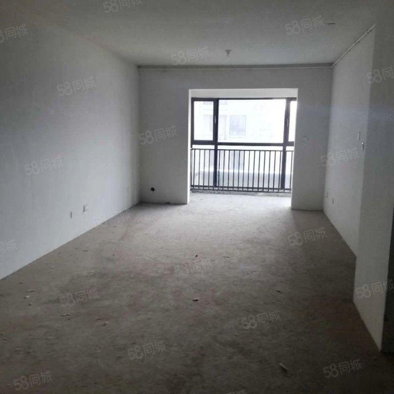 涵翠苑A区19楼东户毛坯房有证可贷款,有钥匙随时看房