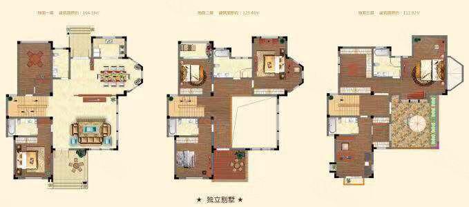 梦园小区精装小户型两室房源南北对流全明户型采光好