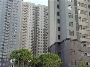 桃花源小区10楼84平方37.5万。