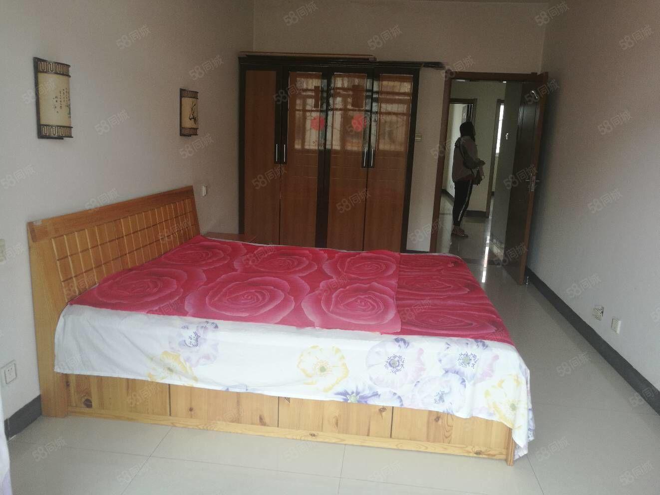 (可貸款)園林小區5樓陽臥陽客廳,精裝修,大紅包