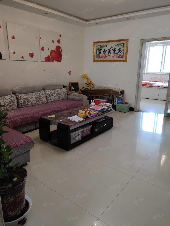 急售上官苑小區四樓110平米,帶家具,有房本能過戶,支持貸款