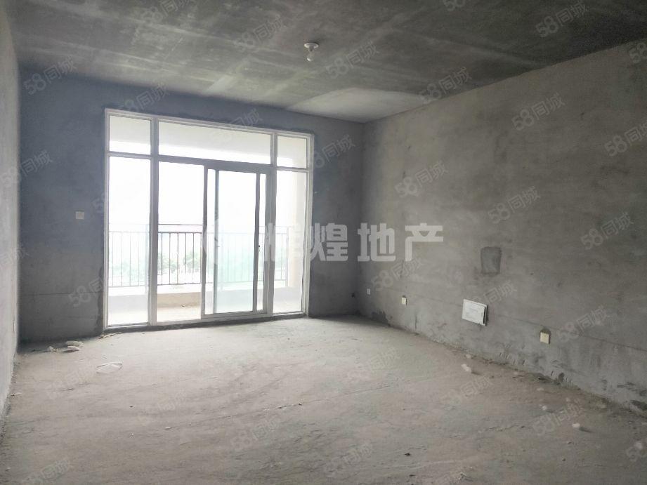 東區文和苑新上房源,三室兩廳電梯房中間層,有證可按揭
