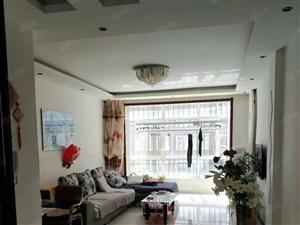 麻都新家园5楼78平精装拎包住14.8万首付1万