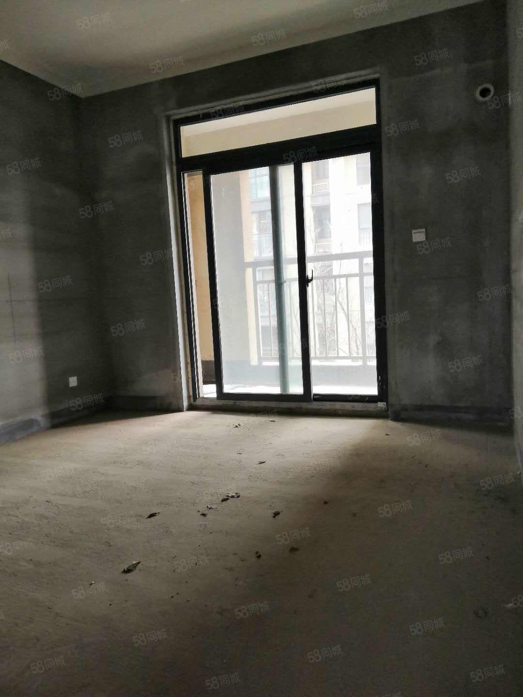 康桥溪桂园标准三室紧邻实验小学赠送8平方低于市场价出