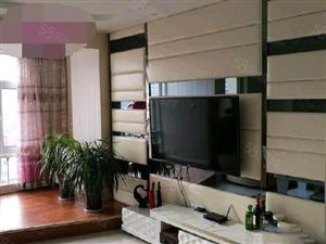 澳门星际V一地产现出售新澳城住房一套,拎包入住,价位可商量