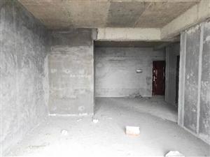 岸芷汀南电梯高层温馨两房你不容错过