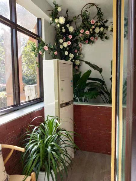花都温泉小洋房精装一室二室带家具家电全拎包入住宜住宜租宜变现