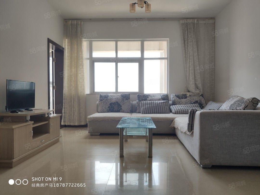 聚缘公寓二室半年付性价比好房欢迎随时看房