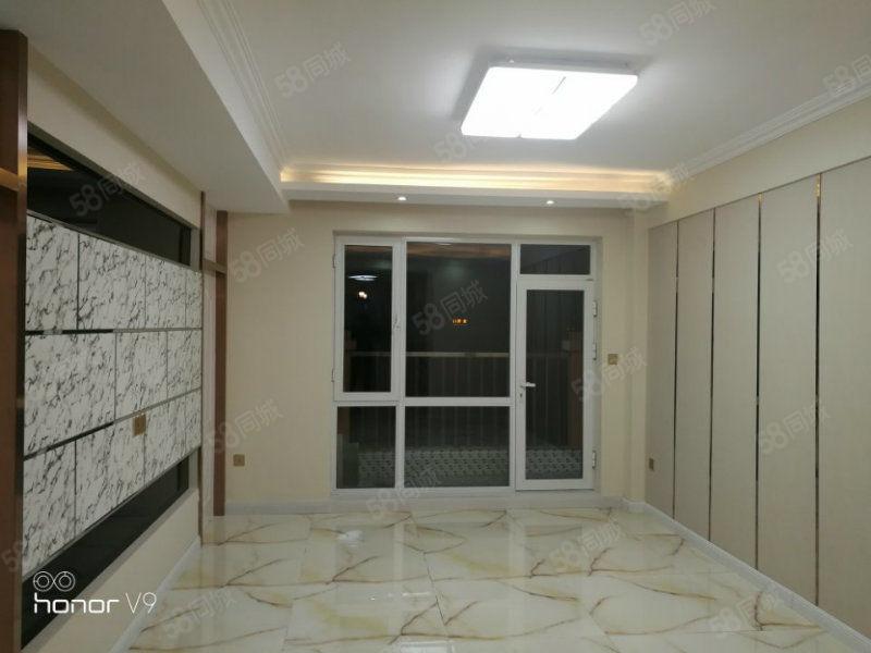 好多家崔國浩河畔花園南北臥室大明廳,采光好,豪華裝修