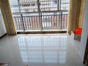 东方名苑精装踏板房99平方31.89万