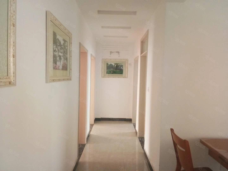 龙祥第3室2厅2卫精装修家具家电全送有证可按揭
