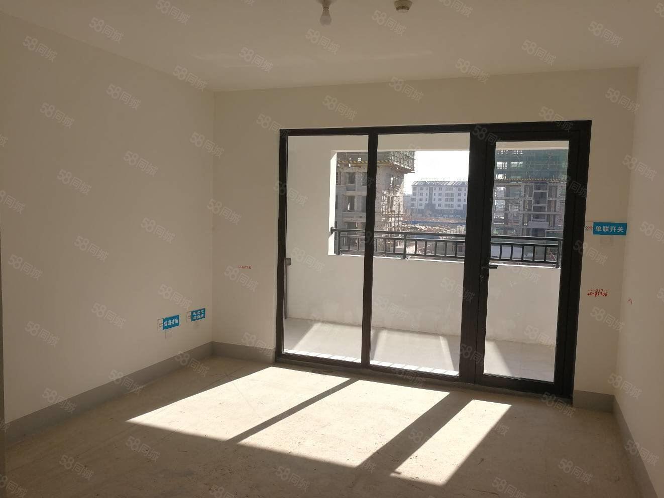 東城新中心朐城高端樓盤品質小區滿足您對房子的一切追求