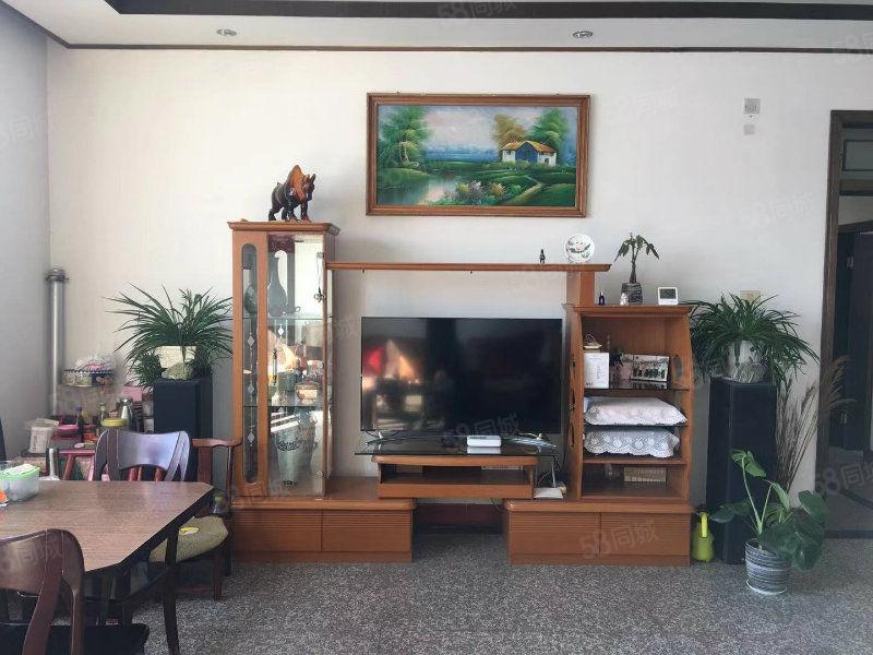 文化中心低价出售随时看房全明户型送家具家电可贷款
