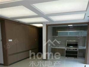 直立香榭丽花园3室2厅1卫精装房源出售
