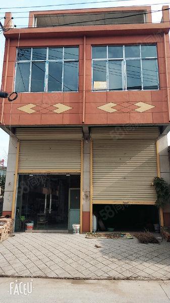 南坪外环路西、朝南2间3层。房东急售、证件齐