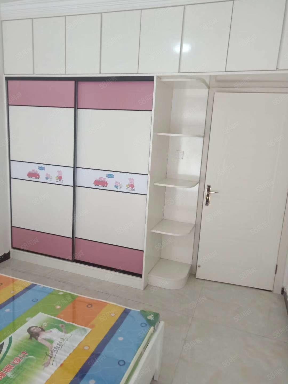 天筑廣場兩室一廳精裝修拎包入住需要聯系