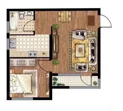 中达广场团购房,楼层可选双气齐全,包改名可贷款
