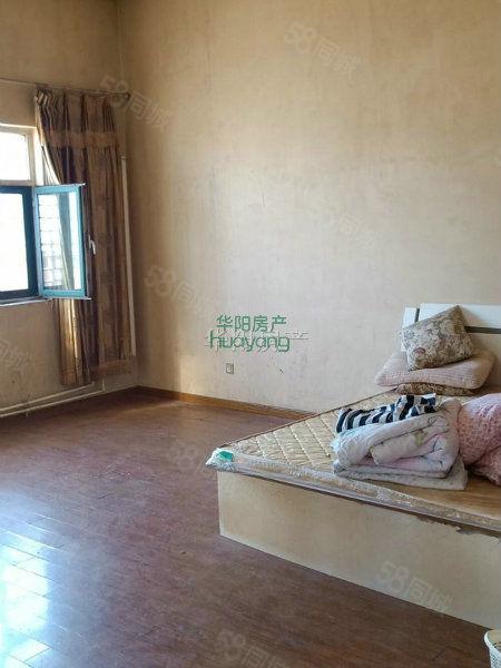 赵王河畔水岸嘉园23楼复式送35平方储藏室和车位有证可按揭急