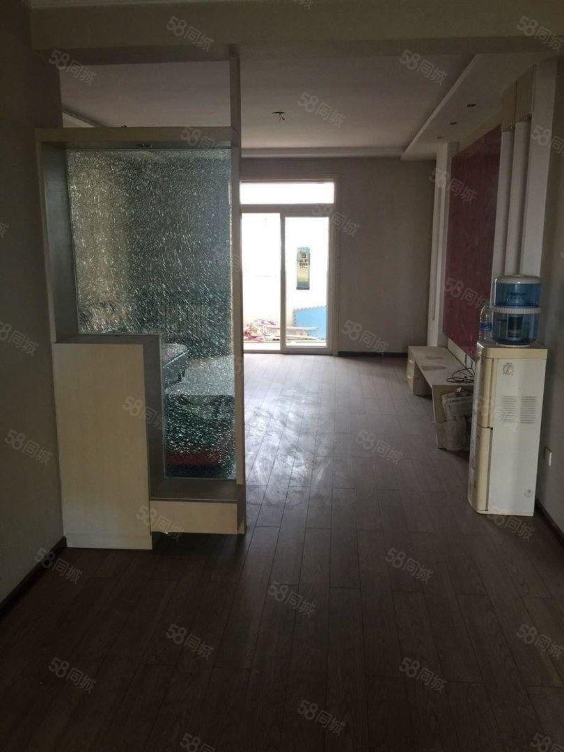 出售409医院附近嘉园小区