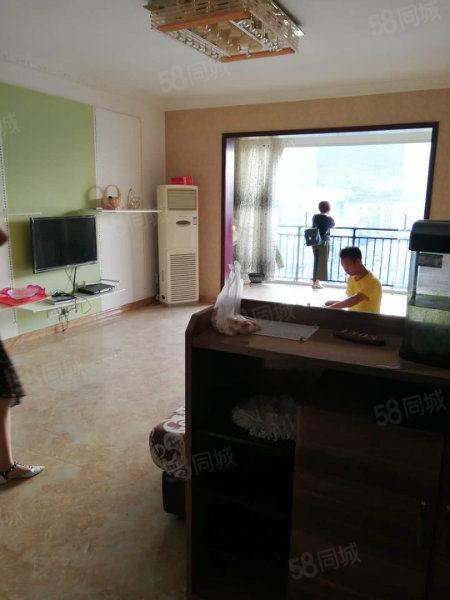 东太鹭洲全江景4室2厅2卫