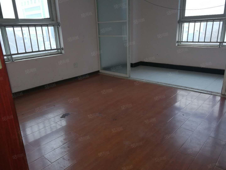 太行山公寓4楼2室1厅家电家具齐全拎包入住可办公居家