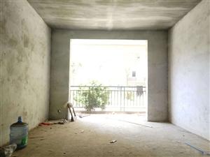 葛店状元府第103平米44万三室两厅小学中学旁