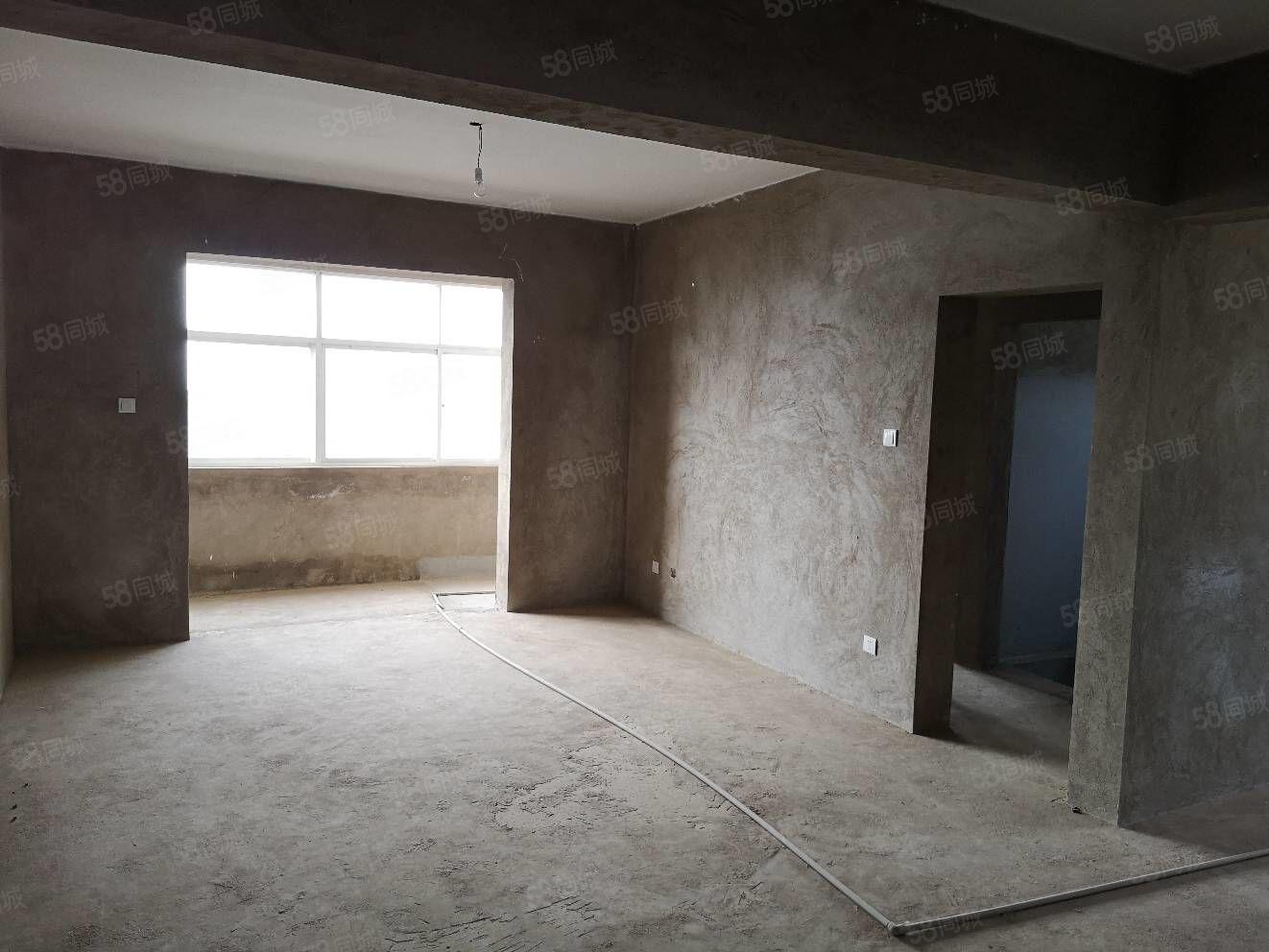 鹿城小学北浦中学学位珑曦苑满二免税房