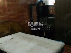 贡井贡井周边镀锌厂宿舍1室1厅37平米