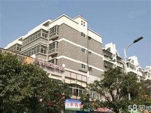 建安路玛利亚医院北4楼精装三室两厅60价格可谈!!!