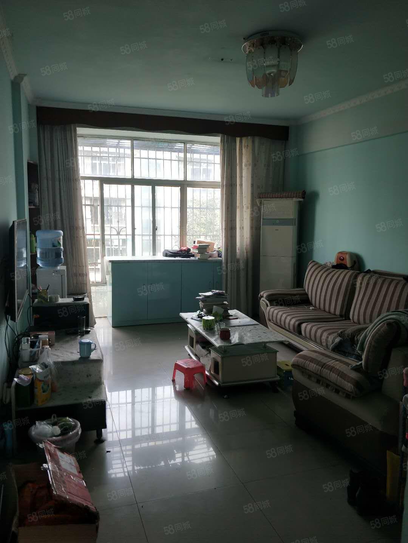 超低首付丝丽雅生活区中装两室超低首付拎包入住只要46万