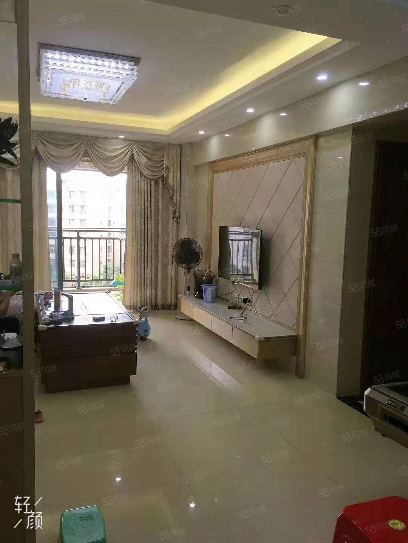 澳门二十一点游戏阳东中汇桂园电梯3房,装修不到两年,很新净,拎包入住
