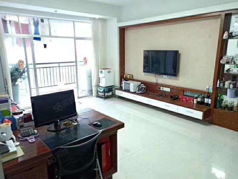 阳东鸿福居电梯2房38.8万