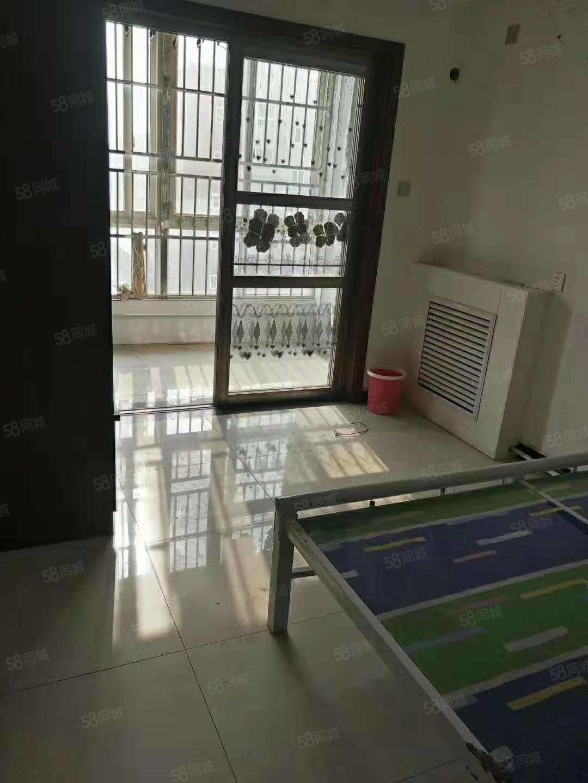 匯邦幸福城5樓2室帶一地下室