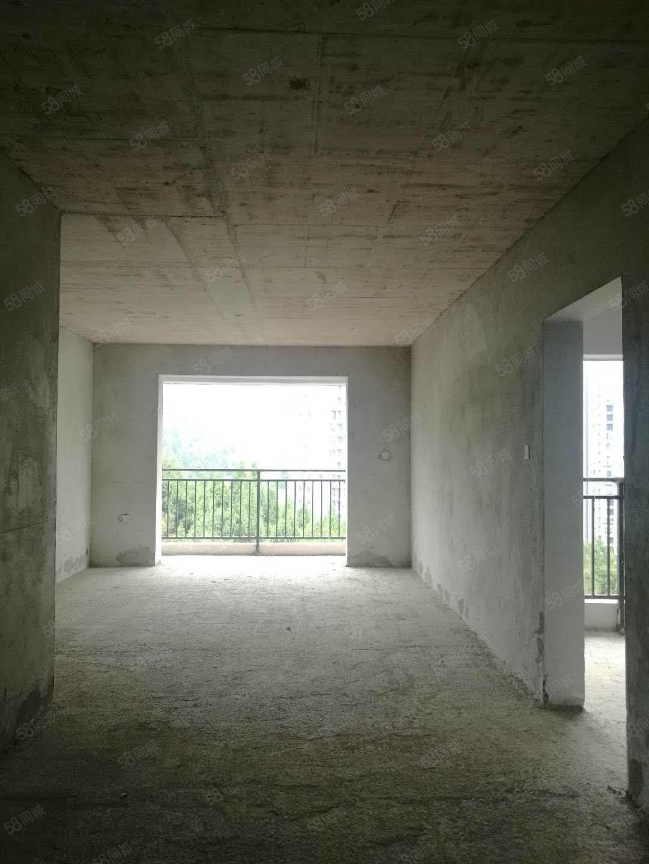 川硐小一中书香苑电梯房中层首付15万随时过户看房有钥匙