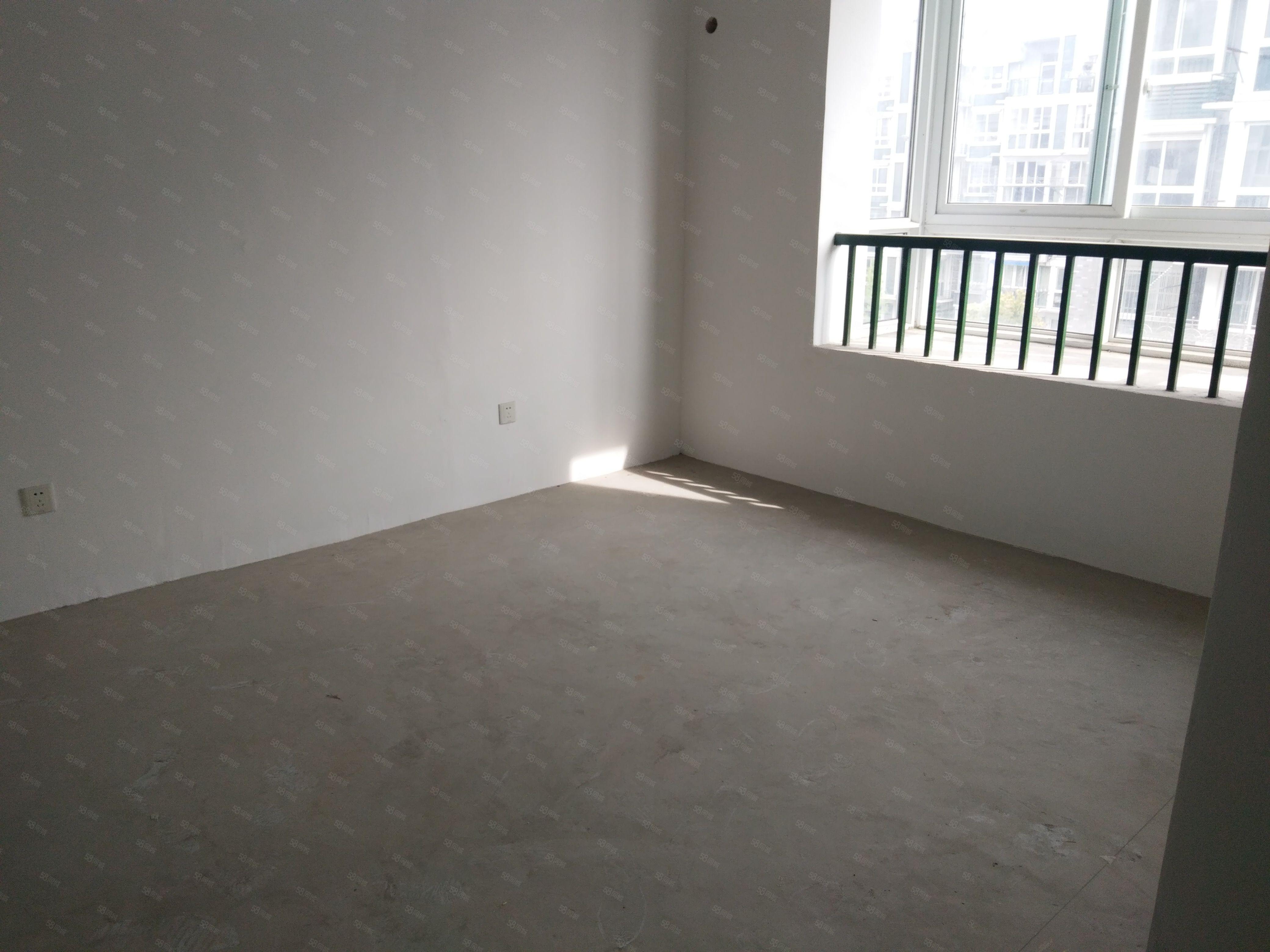 惠萍家园,二室一厅一卫,拆迁户省税。