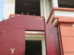 东方国际学校附近小院,毛坯房,随意装修,随时看房