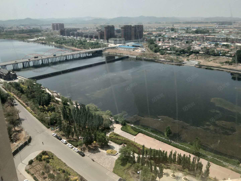 麗水回遷樓售價15.8萬河景房售價15.8萬商品房戶型非常牛
