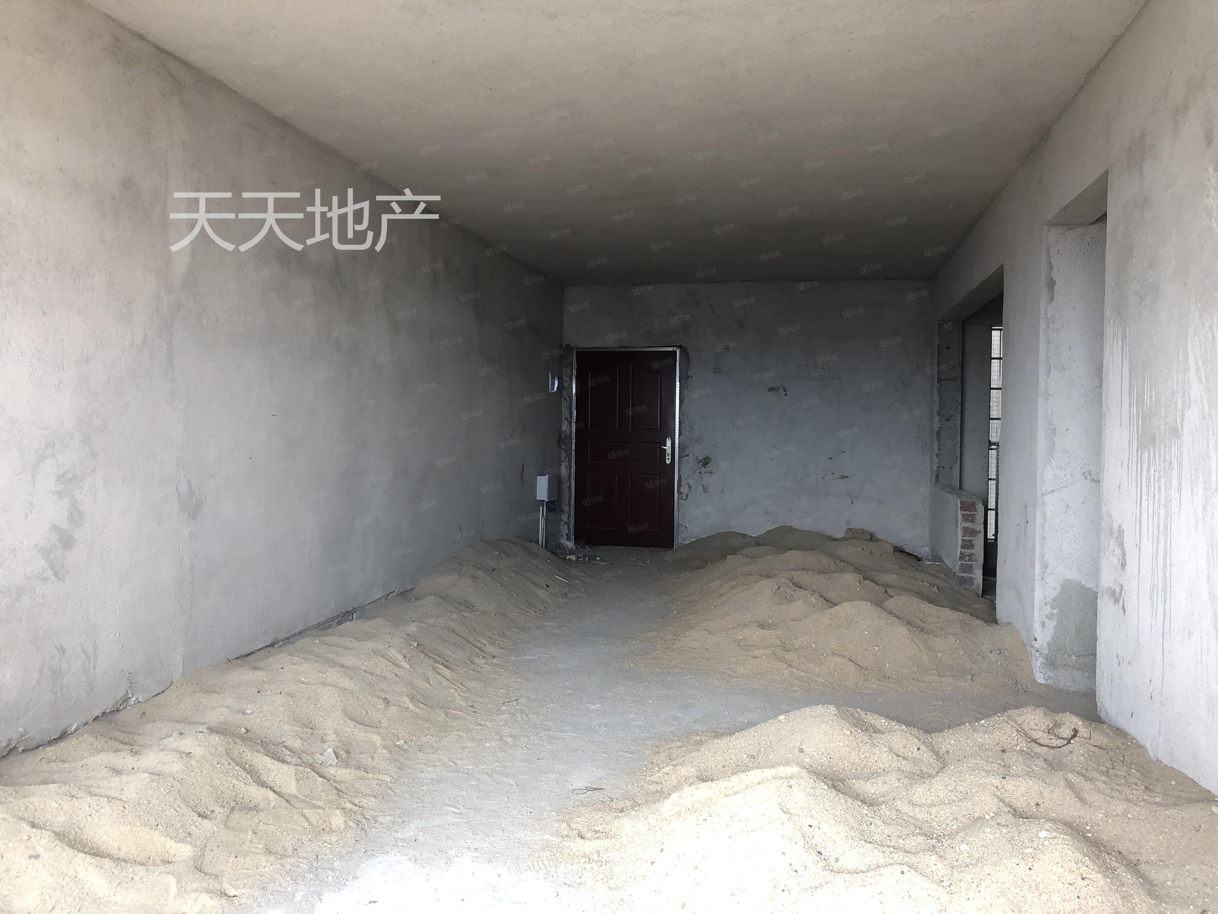 中興電梯5房,高層風景靚